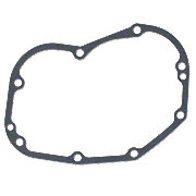 JDS2019 - PTO Clutch Housing Cover Gasket
