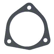 JDS2025 - PTO 3 Bolt Bearing Cover Gasket (For PTO Clutch Shaft)