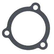 JDS2027 - PTO 3 Bolt Bearing Cover Gasket (For PTO Clutch Shaft)