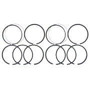 JDS2118 - Piston Ring Set 2-Cylinder