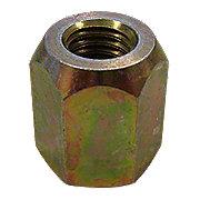 JDS225 - Special Hex Nut