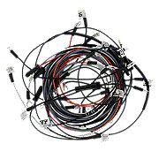 JDS2270 - Wiring Harness
