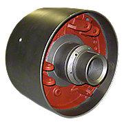 JDS2273 - Clutch Belt Pulley