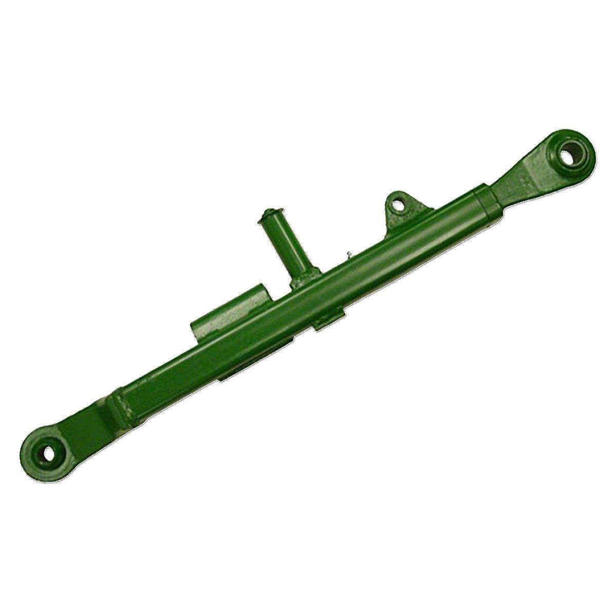 3 Pt Hitch Arms : Jds l point lower lift arm