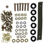 JDS2655 - Deluxe Fastener Kit