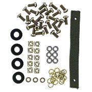 JDS2669 - Deluxe Fastener Kit