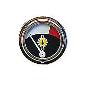 JDS2762 - Transmission Oil Temperature Gauge