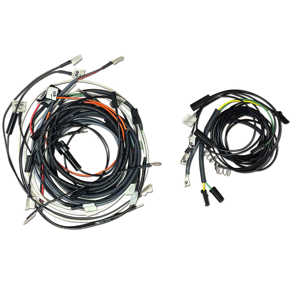 Wiring Harness Kit JDS2899