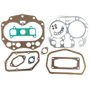 JDS3016 - Engine Gasket Set --  Fits JD G Series