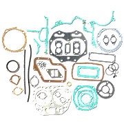 JDS3131 - Engine Gasket Set