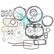 JDS3135 - Engine Gasket Set