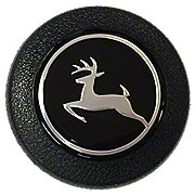 JDS3143 - Steering Wheel Cap