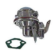 JDS3150 - Fuel Lift Pump