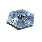 JDS3192 - Foot Starter Button