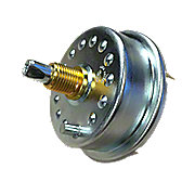 JDS3214 - Combination Switch without Lever (O.E.M.)