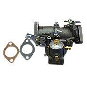 JDS3393 - Carburetor, New Marvel Schebler Replacement