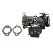 JDS3400 - Carburetor, New Marvel Schebler Replacement