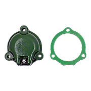 JDS3424 - Hub Cap with Gasket