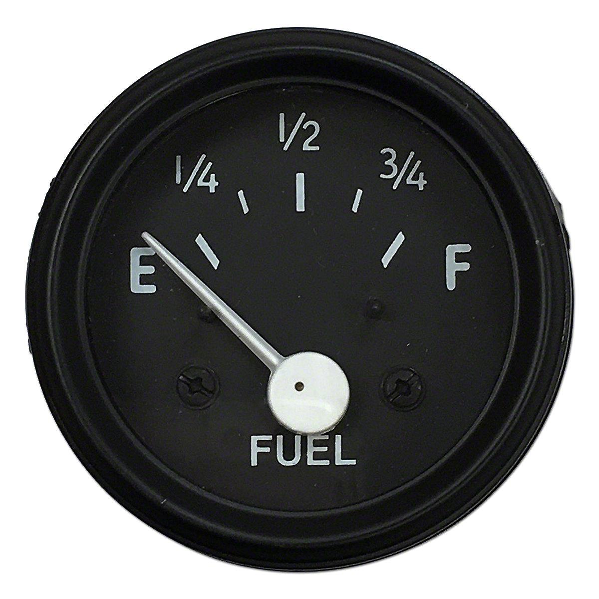 12 volt negative ground fuel gauge jds3476 farmall 6 volt regulator wiring jds3476 12 volt negative ground fuel gauge