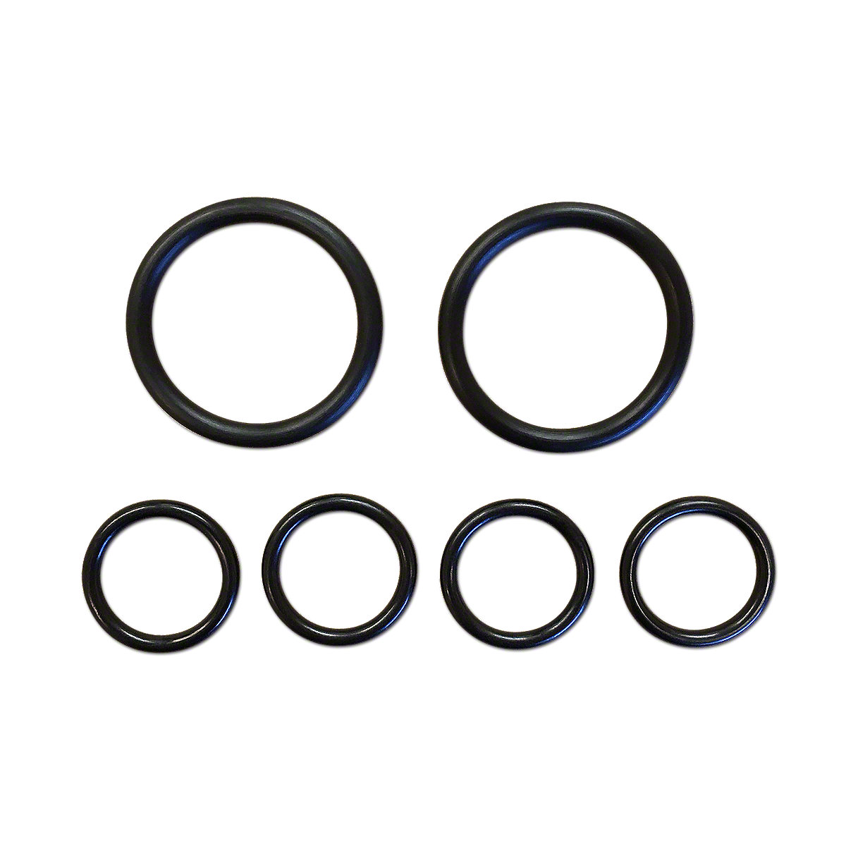 00006 likewise Viewit also JDS3510Hydraulic Powr Trol Or Breakaway Coupler O Ring Kit further Rx8 Parts List 180388 moreover 400731853636. on ford tractor parts shop part