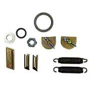 JDS3519 - Brake Hardware Kit for B & 50 Series