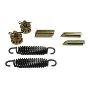 JDS3531 - Brake Hardware Kit for H Series