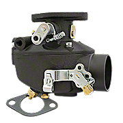 JDS3584 - Carburetor, New not Rebuilt