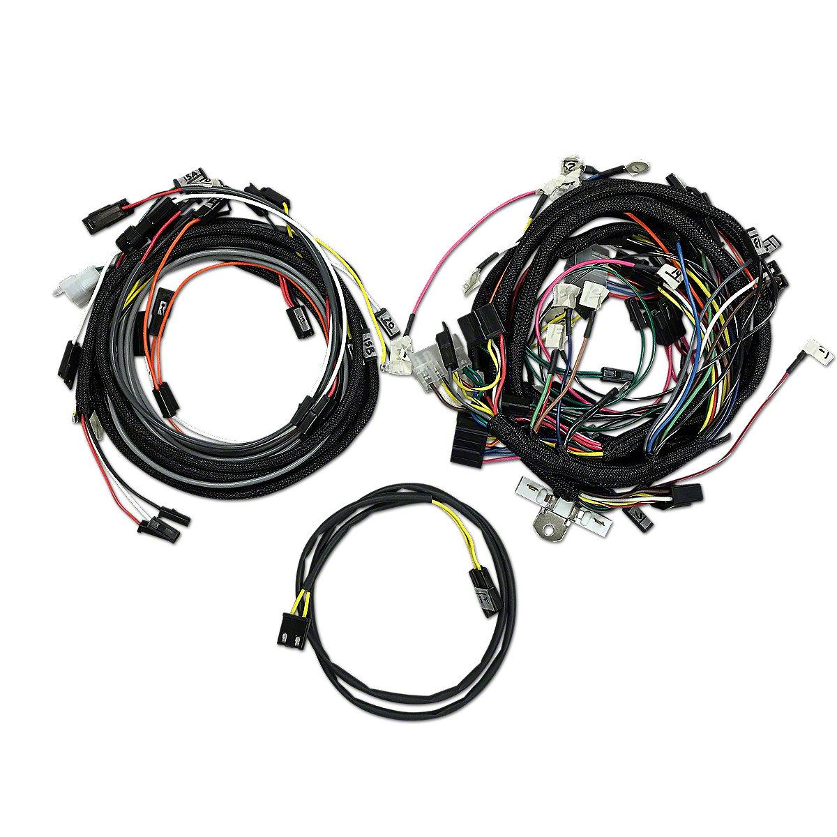 Yamaha Ysr50 Wiring Diagram : Yamaha ysr wiring diagram xt