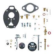 JDS3638 - Premium Carburetor Repair Kit