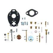 JDS3642 - Premium Carburetor Repair Kit