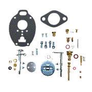 JDS3644 - Premium Carburetor Repair Kit