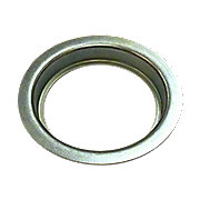 JDS3675 - Front Wheel Seal Retainer (Bushing)