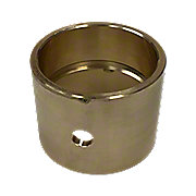 JDS3787 - Piston Wrist Pin Bushing