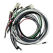 JDS3822 - Restoration Quality Wiring Harness