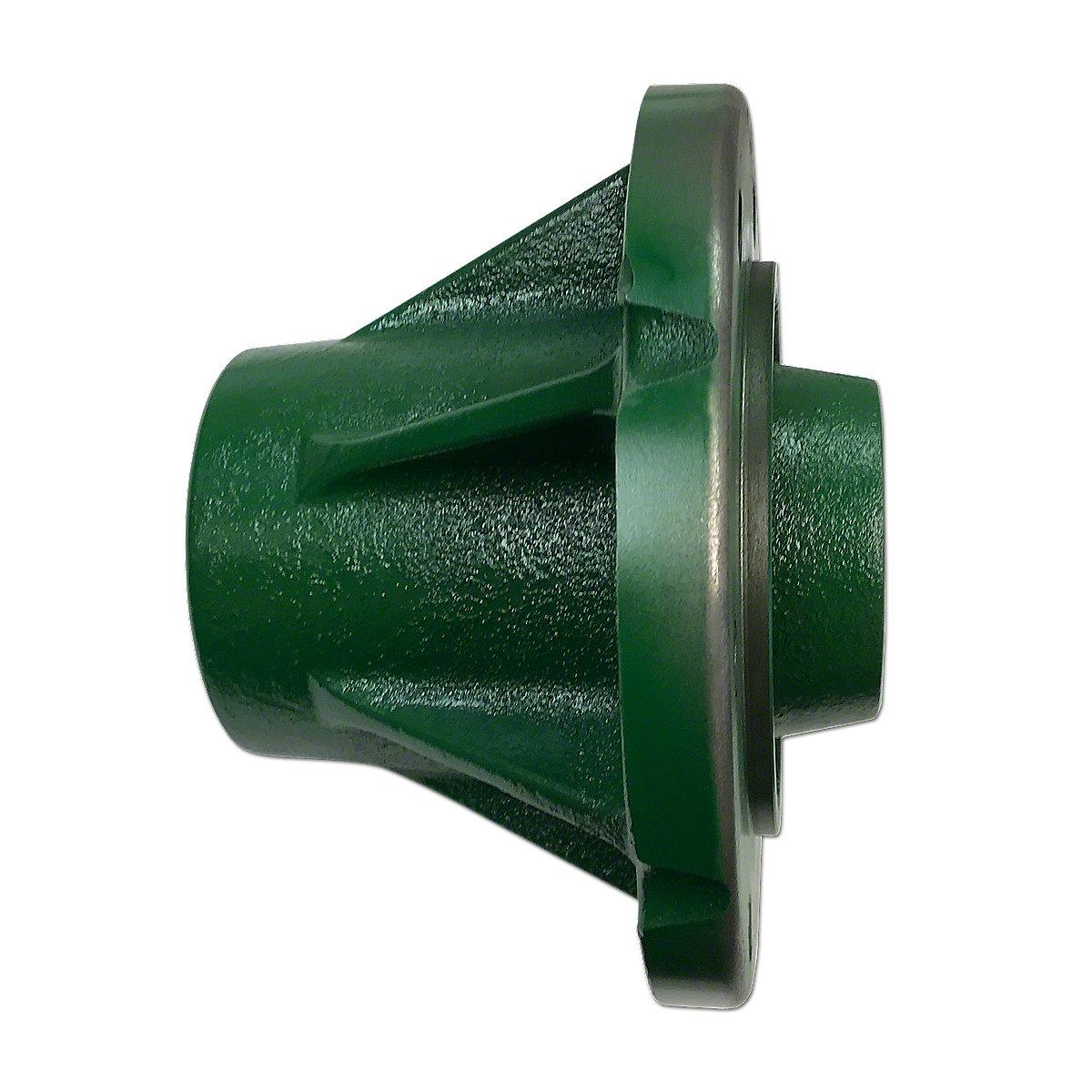 JDS3839Front 6 Lug Wheel Hub