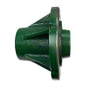JDS3839 - Front 6 Lug Wheel Hub