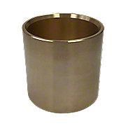 JDS3846 - Clutch Belt Pulley Bushing