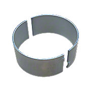 """JDS4047 - 0.020"""" Connecting Rod Bearing"""