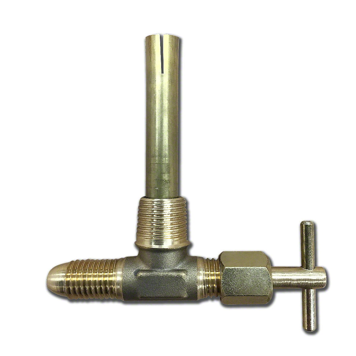 JDS4086 Manual Fuel Shut Off Valve