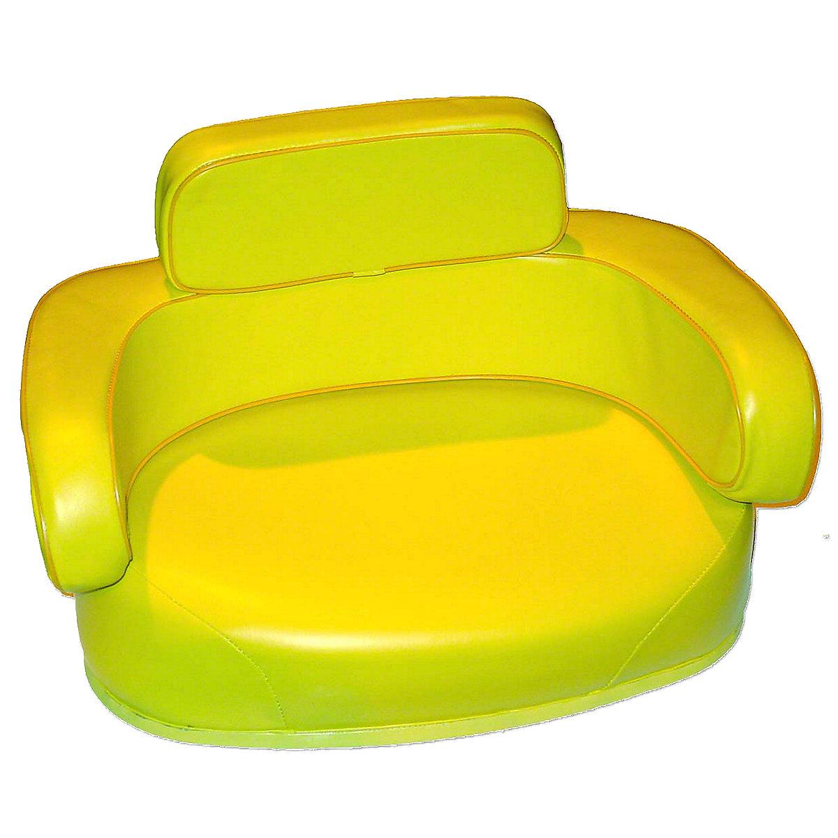 JDS413Seat Cushion Set