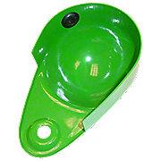 JDS552 - Spark Plug Cover With Grommet