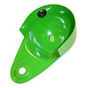 JDS556 - LH Spark Plug Cover