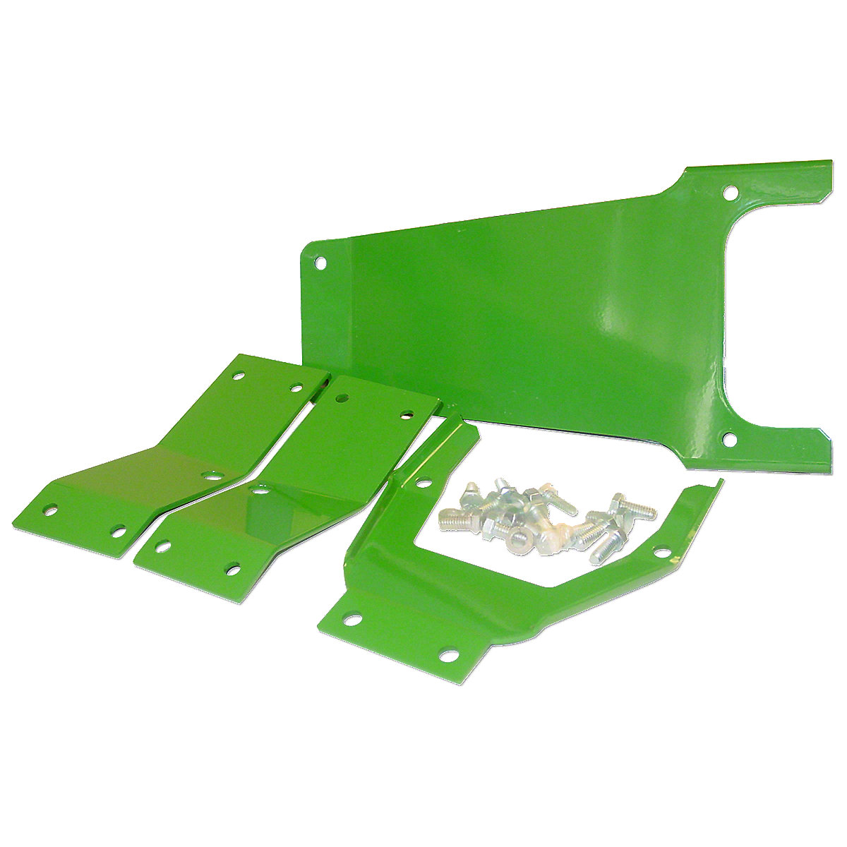 JDS577Seat Cushion Support Plate Kit