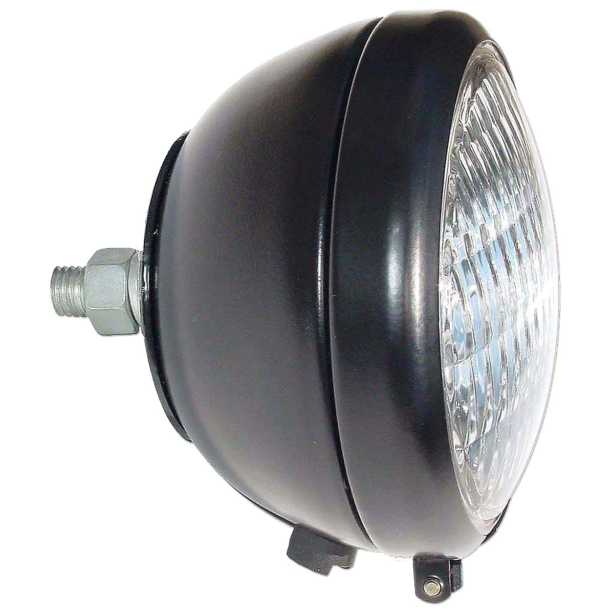 6 Volt Tractor Headlight Bulb : Jds volt hi beam sealed hea