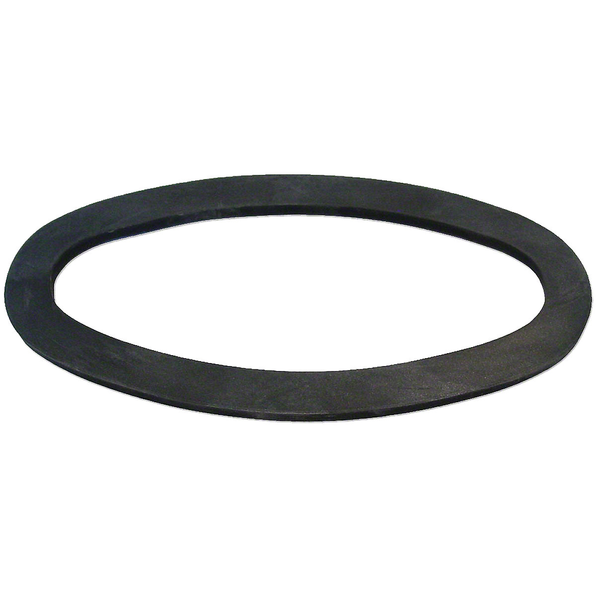 JDS596GKR Gasket (For Radiator Cap)