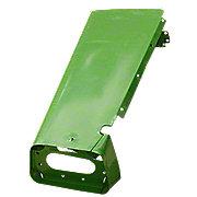 JDS733L - Sound-Gard Fender