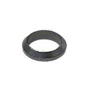JDS767 - Exhaust Pipe Donut Flange Gasket