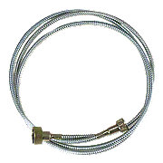 JDS790 - Tachometer Cable