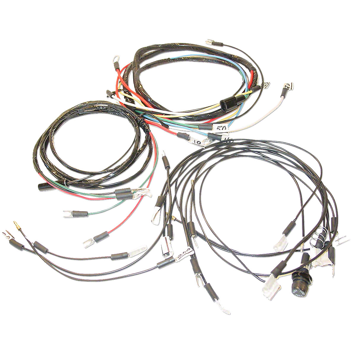 JDS820?$lg$ jds820 wiring harness wiring harness for tractors at panicattacktreatment.co