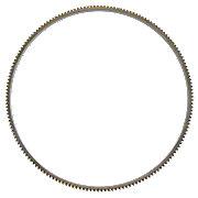 JDS839 - Flywheel Ring Gear
